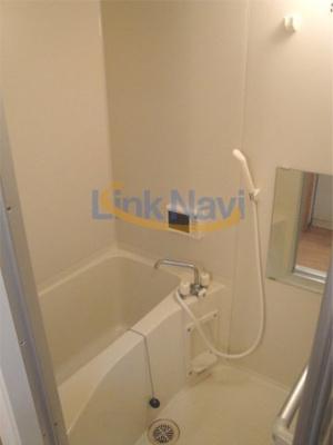【浴室】エスリード同心第5