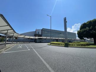 誉田駅徒歩約7分(約600m)