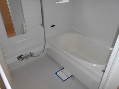 【浴室】シャーメゾンエテルナ