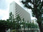 オヌキ新博多ビルの画像