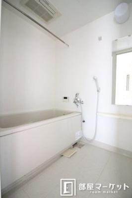【浴室】Luce