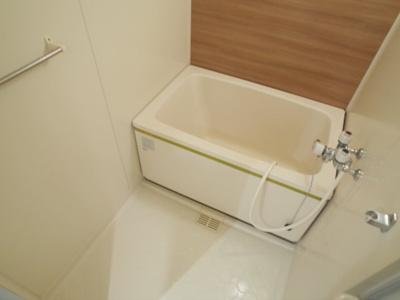 【浴室】フレックス芦屋