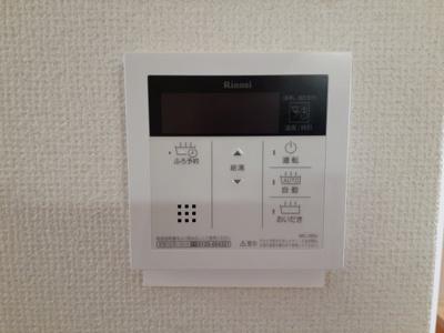 【その他】メゾニティK