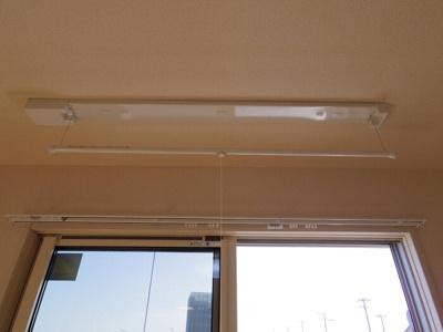 ALSOKホームセキュリティ標準搭載、カラーモニター付インターホン(録画機能付)