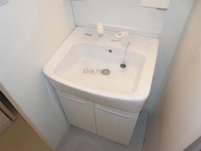 【独立洗面台】イディオス