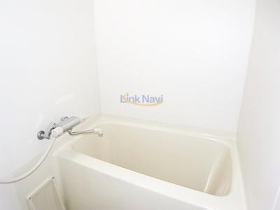 【浴室】ジラソーレ本町通