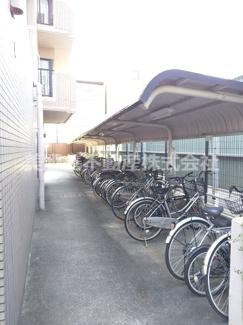 【その他】57433 藤和シティコープ岐阜