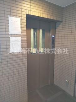 【設備】57433 藤和シティコープ岐阜