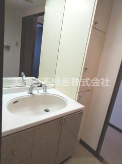 【浴室】57433 藤和シティコープ岐阜