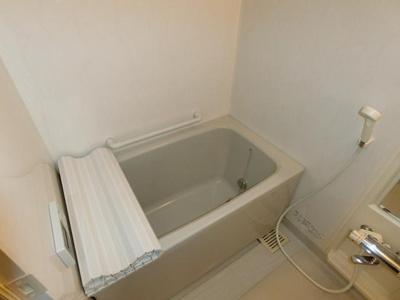 【浴室】ファリーチェ成瀬
