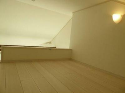 【寝室】ハーミットクラブハウスPAGURO