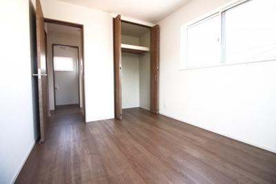【浄水器兼用混合栓】安心して綺麗なお水を利用できます。