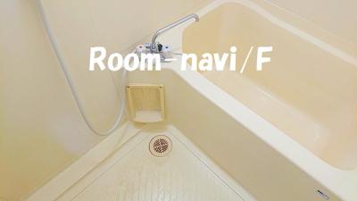 【浴室】テイコー1146