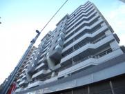 新宿第2アルプスマンションの画像