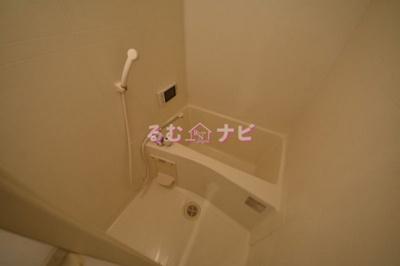 【浴室】ストリクト井尻