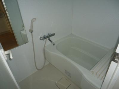 【浴室】グランソロ