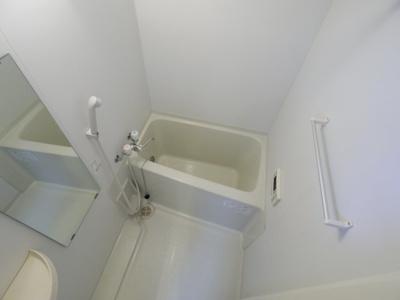 【浴室】TI-DA