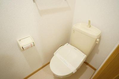 【トイレ】フレーズⅣ