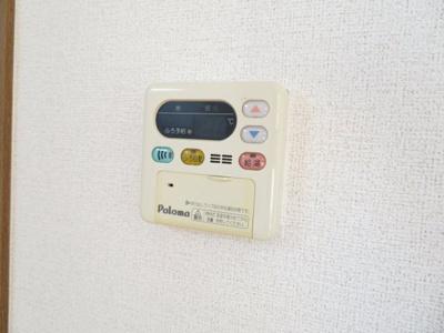 【設備】フレーズⅡ