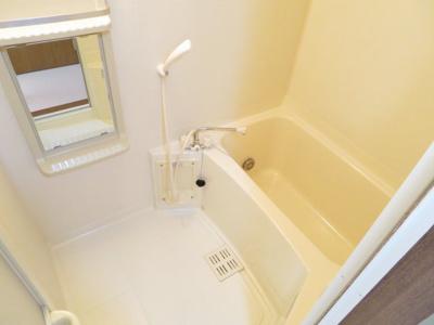 【浴室】フレーズⅡ