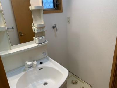【その他】スカイハイツ