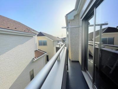 G号地 3LDK+ロフト 土地面積 110.73㎡ 建物面積 79.49㎡