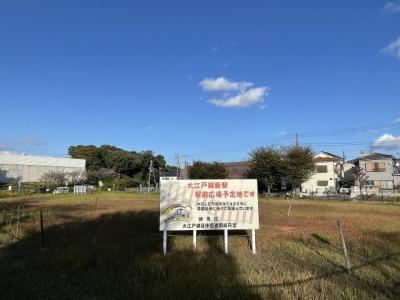 J号地 4LDK+SIC+パントリー 土地面積 115.84㎡ 建物面積 96.78㎡
