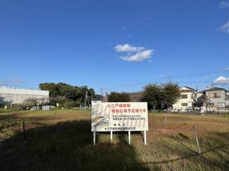 O号地 4LDK+フリールーム 土地面積 113.52㎡ 建物面積 99.36㎡