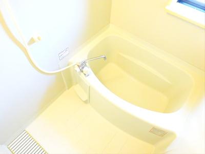 【浴室】アーバン永福
