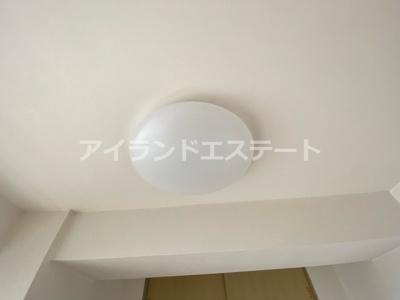【設備】シャンテ三宿 ペット相談可 バストイレ別 室内洗濯機置場