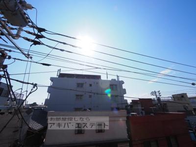 【展望】Groove.M(グルーヴドットエム)