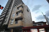 グランドステータス清川ビルの画像