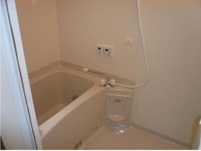 【浴室】sky maison