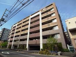 新規リノベーションマンションにつき快適に新生活をスタートできます 都営新宿線「瑞江」駅徒歩10分です