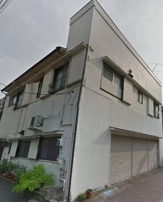 【外観】メゾン倉持