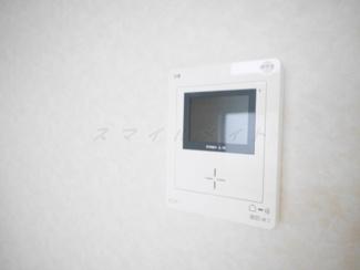 【セキュリティ】マリンコーポ片瀬江ノ島第1