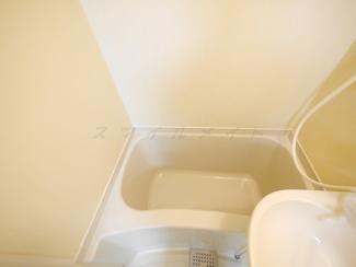 【浴室】マリンコーポ片瀬江ノ島第1