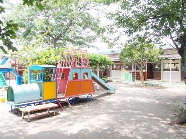 月影幼稚園