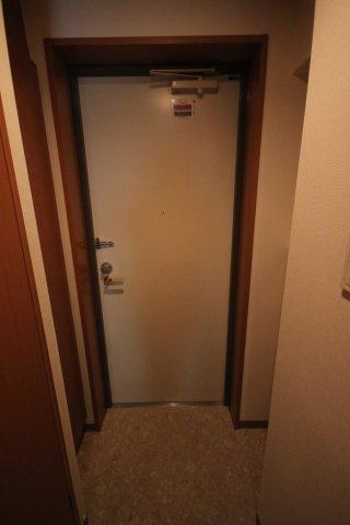 他のお部屋の写真です。参考写真。