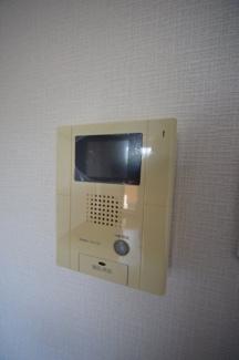 【セキュリティ】クレストコート神戸・灘