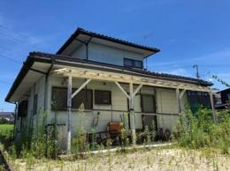 水戸市中丸町 売地 133坪の画像