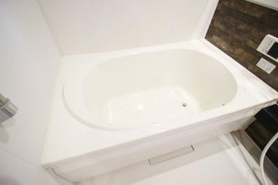 【浴室】シャーメゾン ル レーヴⅡ