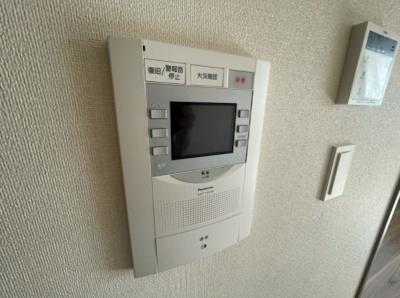【セキュリティ】ザ・レジデンス・オブ・トーキョーH20イーストタワー