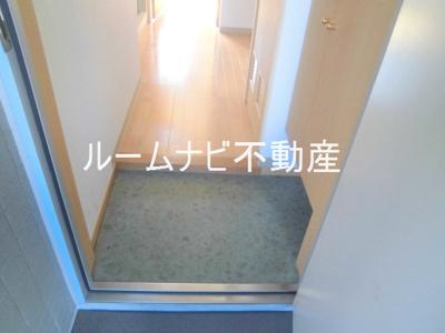 【玄関】メインステージ護国寺