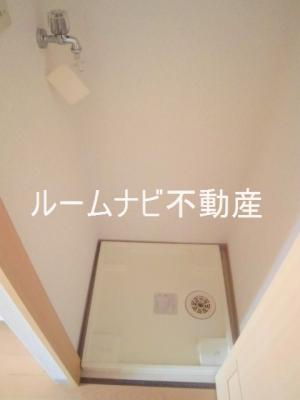【設備】メインステージ護国寺