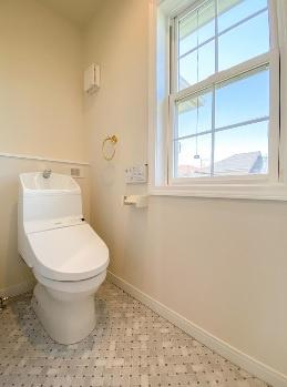 杉並桜上水郵便局