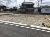 リーブルガーデン野洲市西河原 1号棟 新築戸建の画像