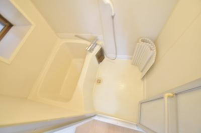【浴室】ラ・コートR&R