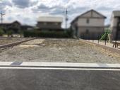 リーブルガーデン野洲市西河原 7号棟 新築戸建の画像