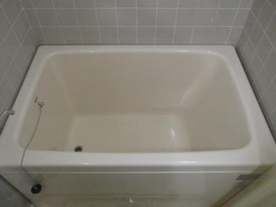 【浴室】アビテ伸和